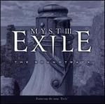 Myst III: Exile (The Soundtrack)