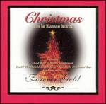 Christmas with the Mantovani Orchestra [1999 St. Clair]