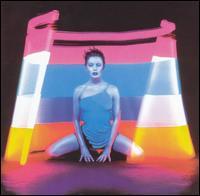 Impossible Princess [Bonus Disc] - Kylie Minogue