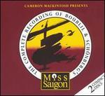 Miss Saigon [Complete Recording]