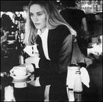 Mad About the Boy - Cybill Shepherd