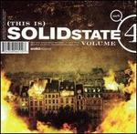 This Is Solid State, Vol. 4 [Bonus DVD]