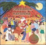 Parranda Navidena