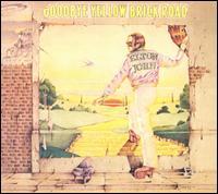 Goodbye Yellow Brick Road [Deluxe Edition] - Elton John