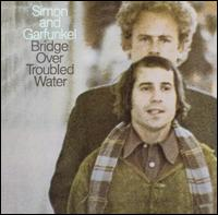 Bridge Over Troubled Water [Bonus Tracks] - Simon & Garfunkel