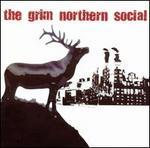 Grim Northern Social