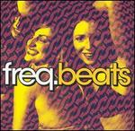 Freq. Beats
