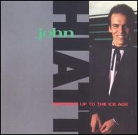 Warming Up to the Ice Age - John Hiatt