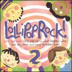 Lollipop Rock! 2