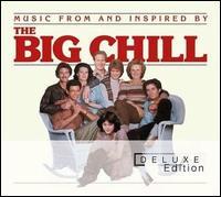 The Big Chill [Deluxe Edition] - Original Soundtrack