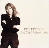 Reflections: Carly Simon's Greatest Hits - Carly Simon