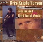 Repossessed/Third World Warrior