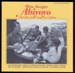 Abiyoyo & Other Story Songs for Children