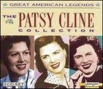 Patsy Cline [Laserlight]