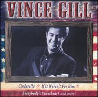 All American Country - Vince Gill