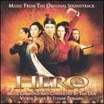 Hero [Score]