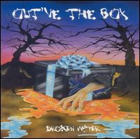 Broken Water - Out've the Box