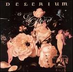 The Best of Delerium [Limited Edition]