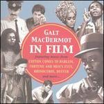 In Film: 1969-1973