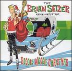 Boogie Woogie Christmas [Bonus Tracks]