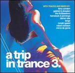 Trip in Trance 3