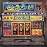 Shangri-La [Bonus DVD]