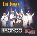 En Vivo [Bonus DVD]
