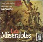 Les Miserables [Showtunes Highlights]