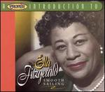 Proper Introduction to Ella Fitzgerald: Smooth