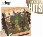 The Best of ZZ Top [2004]