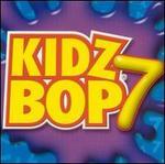 Kidz Bop, Vol. 7