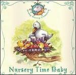 Nursery Time Baby