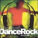 Best of Dance Rock, Vol. 1