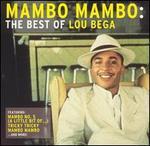Mambo Mambo: The Best of Lou Bega