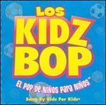 Los Kidz Bop [Spanish]