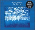 In Blue [Deluxe Edition]