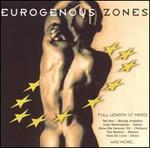 Eurogenous Zones