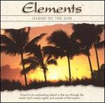 Elements: Island of the Sun