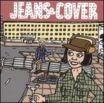 Jeans & Cover