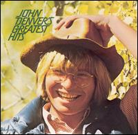 Greatest Hits [Bonus Tracks] - John Denver