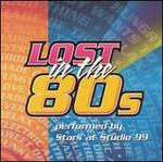 Lost in the '80s: Performed by Stars at Studio 99
