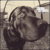 Dog Eared Dream [Bonus Track] - Willy Porter
