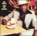 The Cream [Bonus Disc]