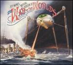 The War of the Worlds [2005 Bonus Track]