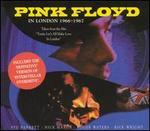 London 1966-1967 [Pucka]