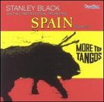 More Top Tangos/Spain, Vol. 2