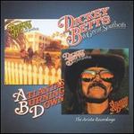 Dickey Betts & Great Southern/Atlanta's Burning Down