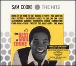 The Best of Sam Cooke [RCA Bonus Tracks]