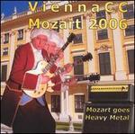Mozart 2006: Mozart Goes Heavy Metal