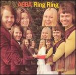 Ring Ring [Import Bonus Tracks]